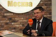 Владимир Якушев: Улыбающийся ГИБДДшник тоже участвует в формировании инвестклимата