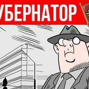 Ленинградская область: усадьбы за рубль, проблемы с экологией и переселение чиновников из столицы в глубинку