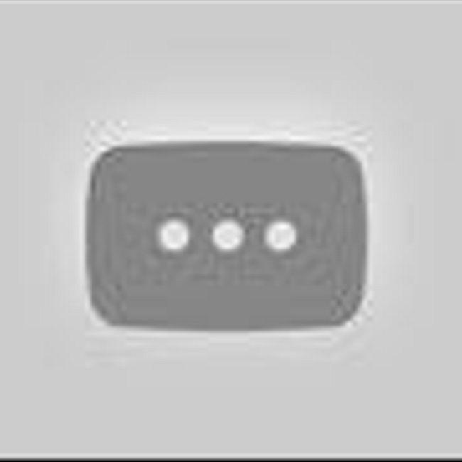 БесогонTV «Хватит врать»