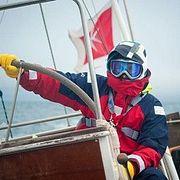 Арктическая экспедиция 2012