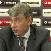 """Сергей Галицкий в гостях у """"СЭ"""". Часть 3"""