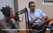"""Очередной выпуск программы """"Секс поВторникам"""" вышел вэфир сучастием Жени Глюкк (088)"""