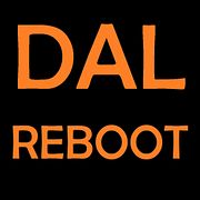 Валерия - Капелькою (DAL Reboot)
