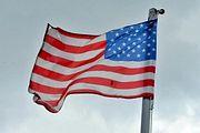 Американские сенаторы внесли законопроект о новых антироссийских санкциях
