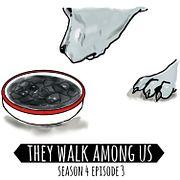 Season 4 - Episode 3