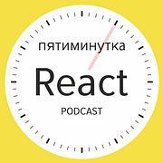 #40 - Яндекс Трекер на фоне YouTrack
