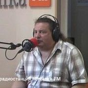 "Глэм-рок: особенности жанра впмрограмме ""Меломания"" (070)"