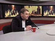 Особое мнение / Андрей Нечаев // 02.11.17