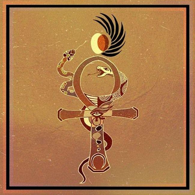 PREMIERE: Adam Husa — Philae [Husa Sounds]