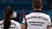 Загадка присутствия мельдония в организме российского спортсмена раскрыта