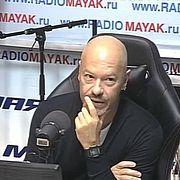 "Фёдор Бондарчук о фильме ""Притяжение"""