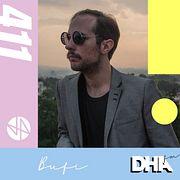 Bufi - DHA Mix #411