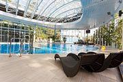 «Здесь купаются нормальные люди!» В Сочи детей-инвалидов выгнали из бассейна, чтобы не смущали отдыхающих