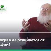 Голография — Андрей Путилин