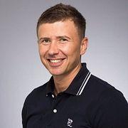 24-Андрей Буренок - Как создать тревел-сервис и зарабатывать на организации путешествий