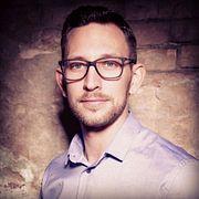 21-Андрей Хветкевич – Удаленный Бизнес: Как Организовать Удаленное Управление Компанией