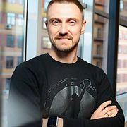 17-Вячеслав Сухомлинов - Система GTD или как стать эффективнее в 2 раза в жизни и бизнесе