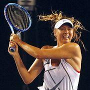 Российские девушки возвращаются в топ мирового тенниса