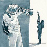 Супер-Мупер: обзор современной израильской инди-сцены