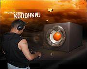 Алексей Воробьев Я тебя люблю (DJ REY Remix)