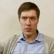 Игорь Фёдоров: «Папа хотел, чтобы я играл в оркестре, и говорил: «Зачем тебе сольная деятельность?»
