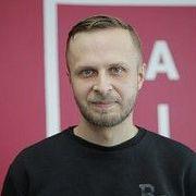 Владимир Олькиницкий: «Я скромный, но хочу быть лучше всех»