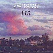 Завтракаст №115 – Английский язык
