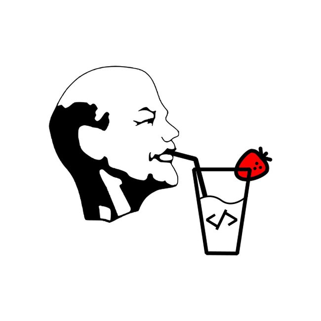 From Amsterdam with love: Javascript — основа программирования