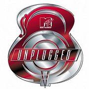 MTV Unplugged. Эфир третий. (081)