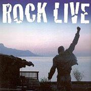 Chris Rea— прощальный концерт, 2006год. (065)
