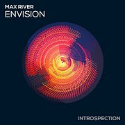 Max River - Envision
