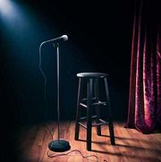 547. Best Jokes from the Edinburgh Festival Fringe