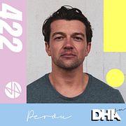 Perdu - DHA FM Mix #422