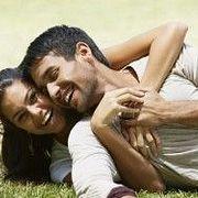 Как сделать отношения гармоничными?