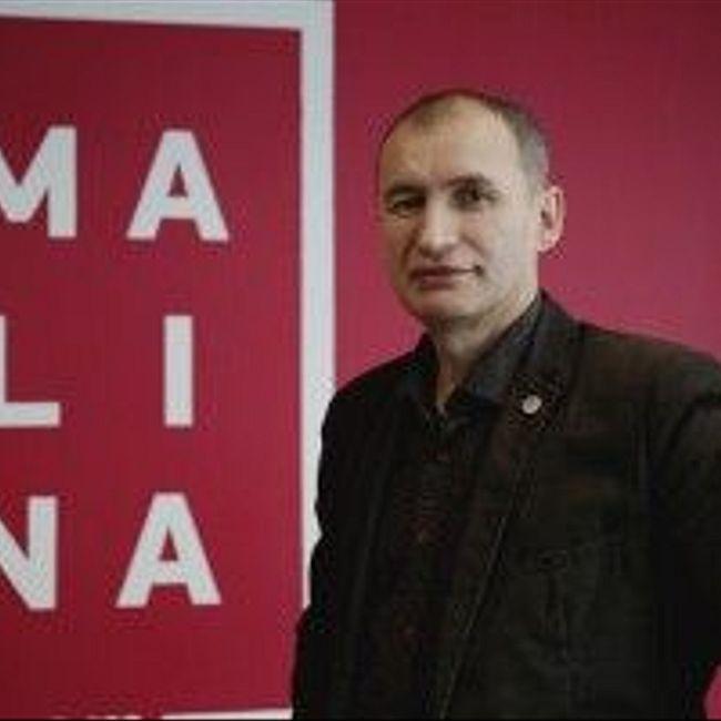 Сергей Федяков, кинотеатры «Салют», «Колизей»: «Находите себе большие проблемы, чтобы было интересней жить»