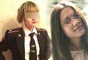 Жена обвиняемого в изнасиловании начальника ОВД - главе ОМОНа Башкирии Иреку Сагитову: «Кто твою дочь, блин, трогал, сам-то веришь в это?!»