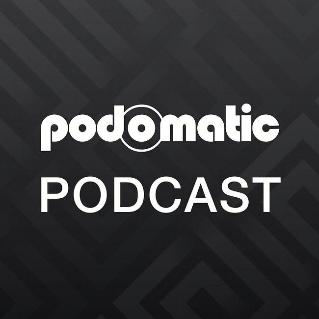 009. Новогодние конкурсы, семилетие Boardgamer.ru и новая игра про Плоский мир.