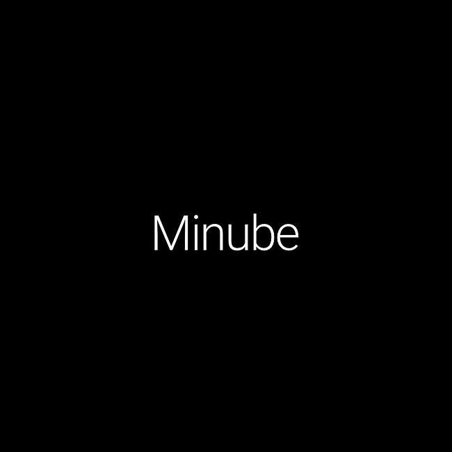 Episode #65: Minube