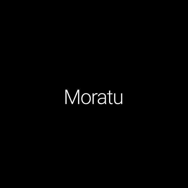 Episode #63: Moratu
