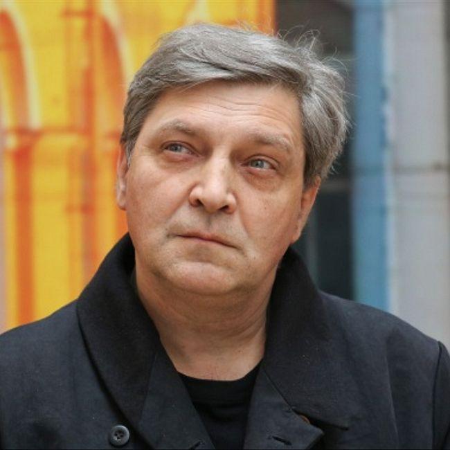 Александр Невзоров: Лучшим костюмом на Хеллоуин признан костюм Поклонской