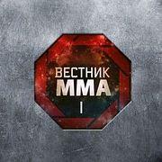 Про Bellator MMA и не только