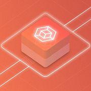 47 выпуск 06 сезона. AnyCable 0.6.0, Dart for JavaScript Programmers, Iguvium, Modulation, CMS.js и прочее