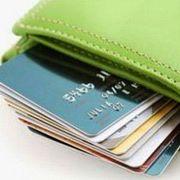 Как банкиры выдадут кредит по страничкам в соцсетях?