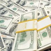 Почему получить потребительский кредит станет сложнее и дороже?