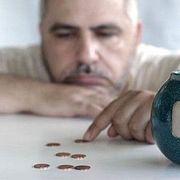 Как россияне будут возвращать долги?