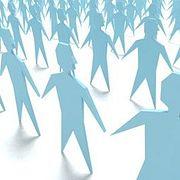 Как банкиры оценят заёмщика по социальным связям