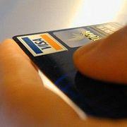 Чего россияне не знают о кредитных историях