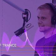 A State Of Trance Episode 868 XXL - Ørjan Nilsen (#ASOT868) – Armin van Buuren