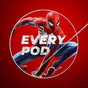 12 — Spider-Man, Destiny 2: Forsaken и каст Witcher