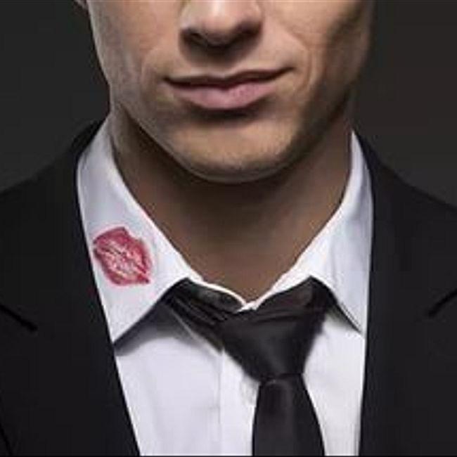 Радио НЛП  -  Почему мужчины изменяют?